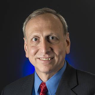 Jurczyk Retires as NASA Associate Administrator