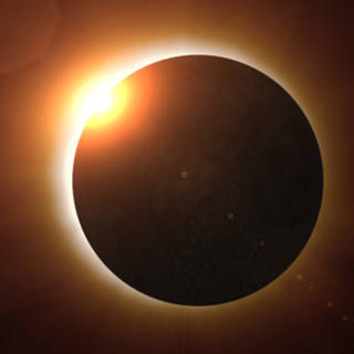 NASA Announces Television Coverage for Aug. 21 Solar Eclipse
