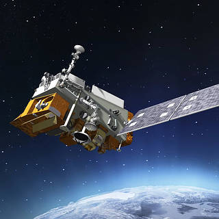 Media Accreditation Opens for Launch of NOAA's JPSS-1 Satellite