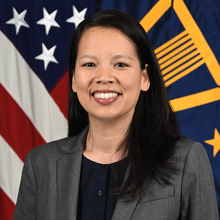 Statements on Senate Confirmation of Margaret Vo Schaus as NASA CFO