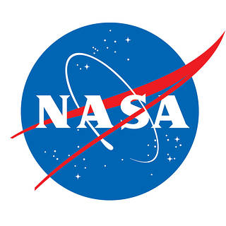 NASA to Discuss FY2018 Budget Proposal, Provide Virtual Tours of Centers