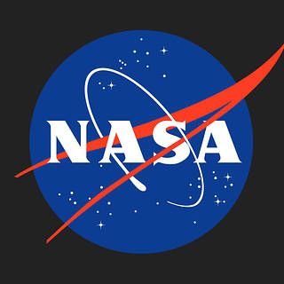 NASA Invites Media to Swearing-In of New Agency Administrator