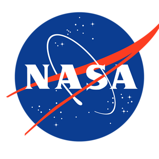 """Bolden Speech Highlights """"State of NASA"""" Events at Agency Centers Feb. 9"""