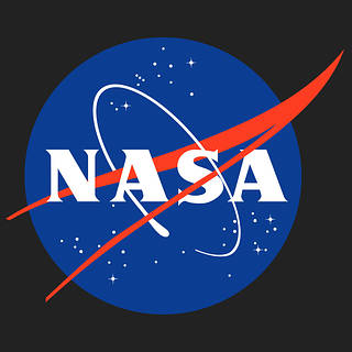 NASA Statement on Nomination of Pam Melroy for Agency Deputy Administrator