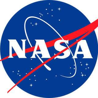 NASA Statement on Nomination for Agency Deputy Administrator