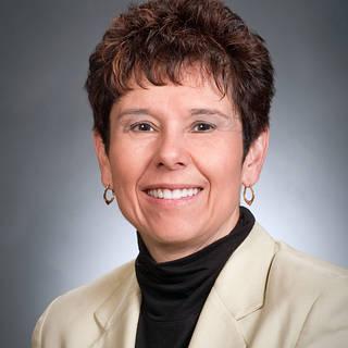 NASA Administrator Names Director for Ohio Center