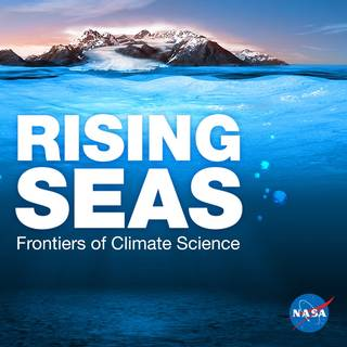 NASA Holds Media Opportunities to Discuss Rising Sea Levels