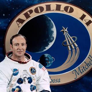 NASA Administrator Remembers Apollo-Era Astronaut Edgar Mitchell