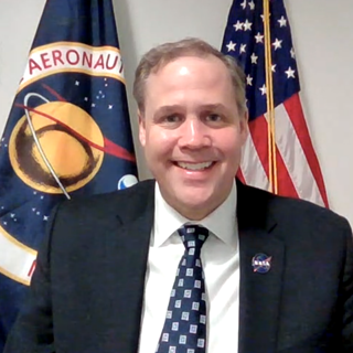 NASA NSF Sign Agreement to Advance Space Earth Biological Physical Sci