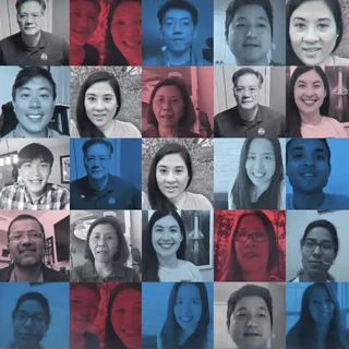NASA Celebrates Asian American, Pacific Islander Heritage Month