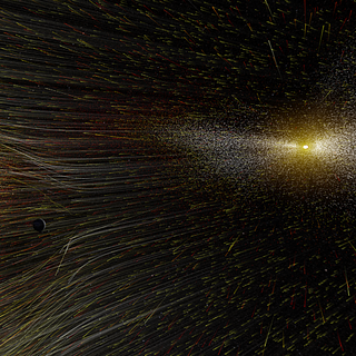 NASA Selects Missions to Study Our Sun Its Effects on Space Weather