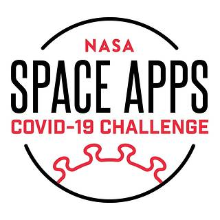 space apps logo
