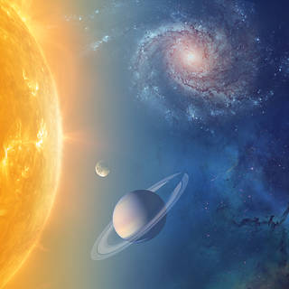 ssb_bg Cool Nasa News - NASA Selects Proposals to Study Galaxies, Stars, Planets - #cool #Space #News