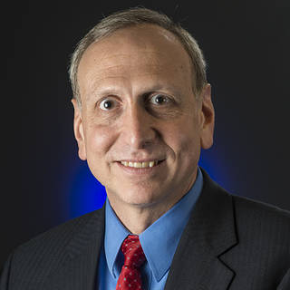 Steve Jurczyk Appointed NASA Associate Administrator; Krista Paquin Retires; Melanie W. Saunders Named Acting Deputy Associate Administrator