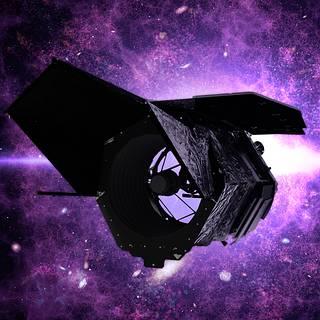 NASA Telescope Named For 'Mother of Hubble' Nancy Grace Roman