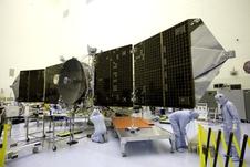 MAVEN Testing