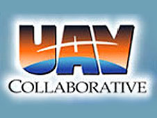 UAV Collaborative logo