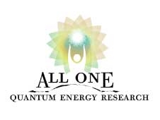All One Quantum Energy Research, Inc. logo