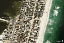 Jersey Shore before Sandy