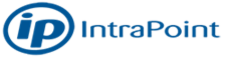 IntraPoint logo