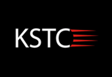 Kentucky Science and Technology Corporation logo