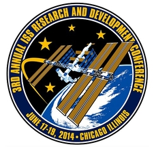 The third annual International Space Station Research and Development Conference provides updates on science and technology accomplishments, offering potential users information and avenues for sending their investigations to the space station. It takes place June 17-19 in Chicago.