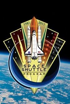 end of nasa space shuttle program - photo #27
