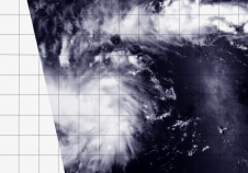 Tropical Depression 05W