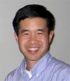 Terry Fong - Director of the Intelligent Robotics Group