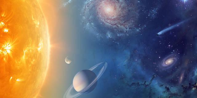 NASA has selected six astrophysics concept study proposals as part of the agency's Explorers Program.