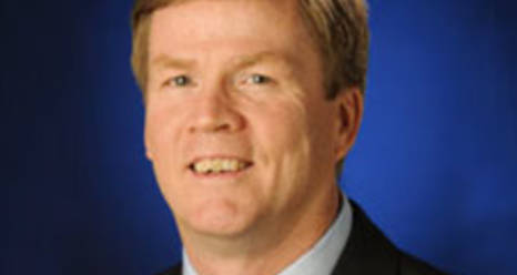 nasa headquarters chief financial officer - photo #5