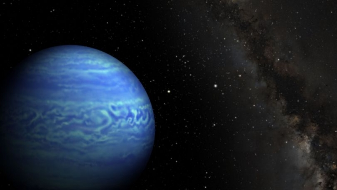 WISE J085510.83-071442.5, the coldest known brown dwarf