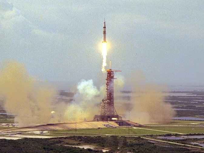 soyuz apollo soyuz launch - photo #11