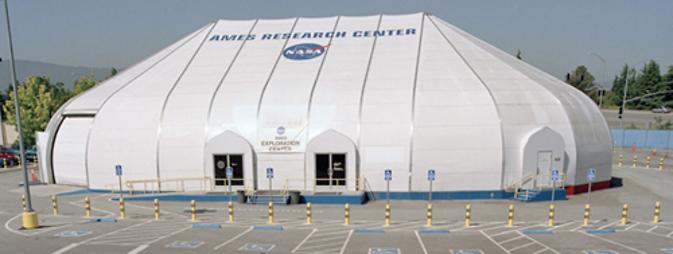 Visit NASA's Ames Research Center | NASA