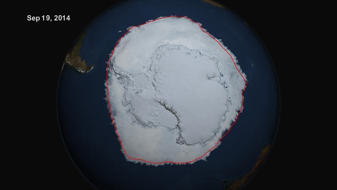 glaciers antarcticmax