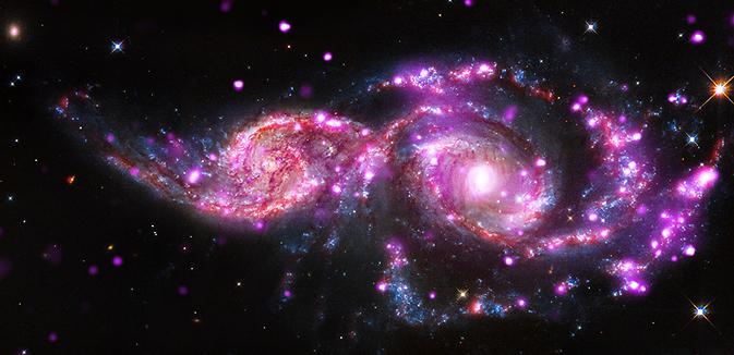 Maravillas y curiosidades del Universo Ngc2207_0