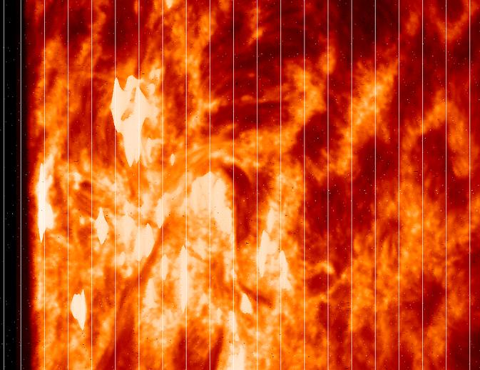 [Novembre 2014 - RAISE] Une fusée sonde pour photographier le soleil Vault_raw_3s_3_0