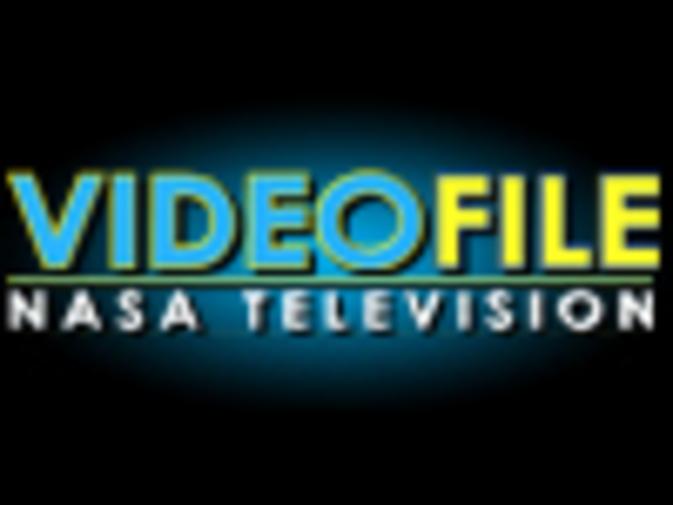 nasa tv channel - photo #3