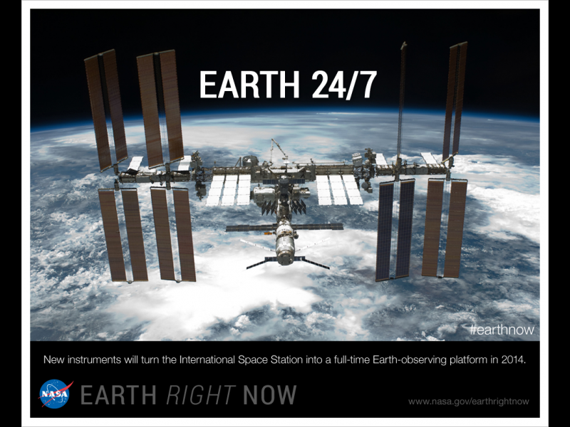 prices of international space station - photo #47