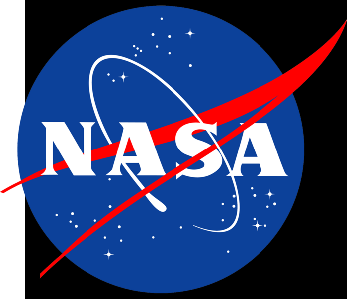 NASA Established | NASA