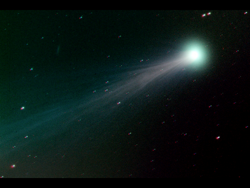 Comet ISON: What's Next? | NASA