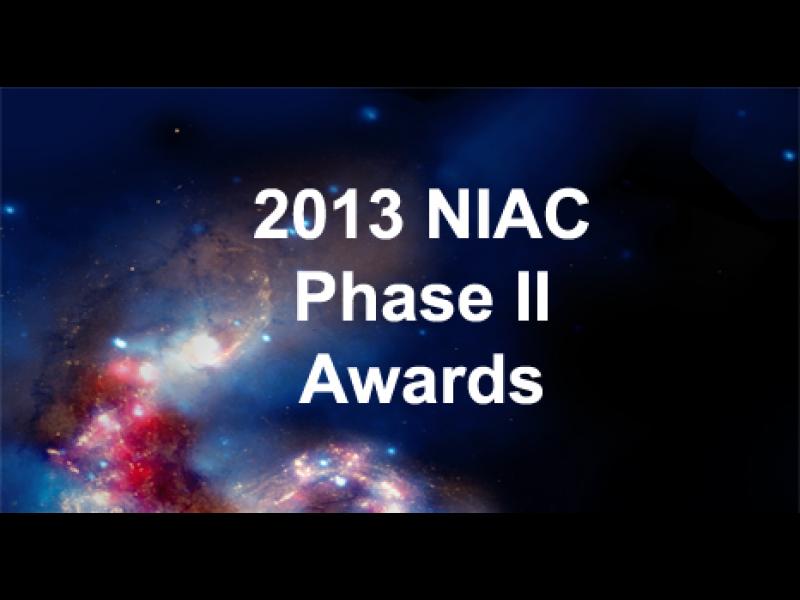 NASA MSFC Organizational Chart 2013 - Pics about space
