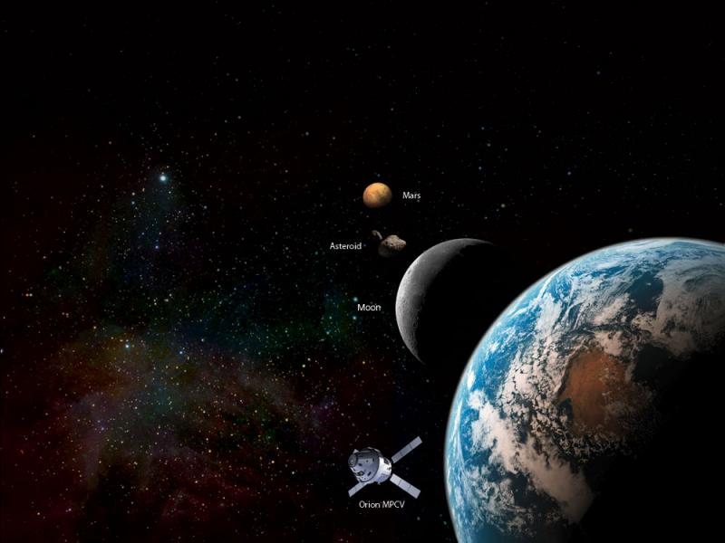 future moon exploration - photo #31