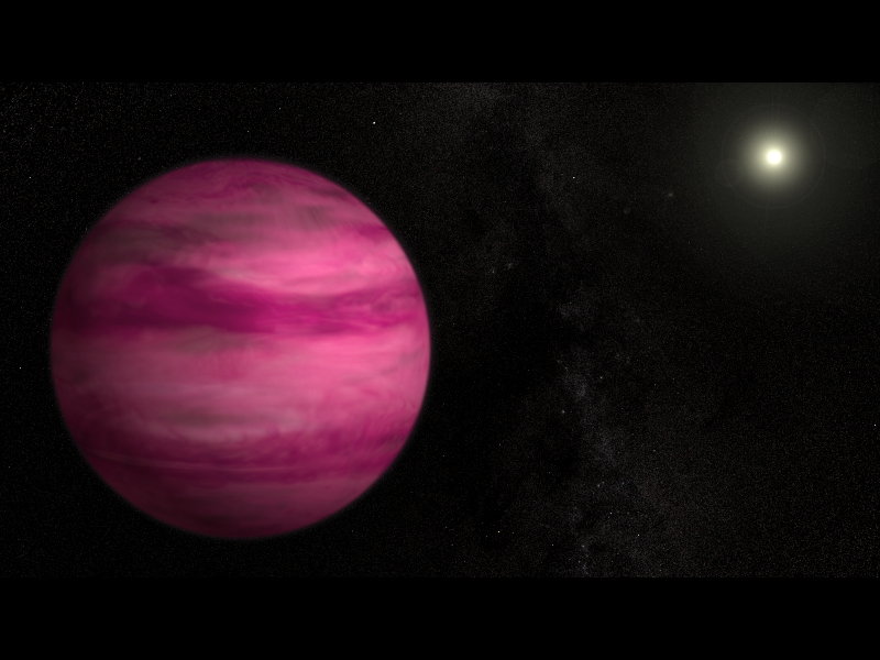 mass of planets and stars - photo #6