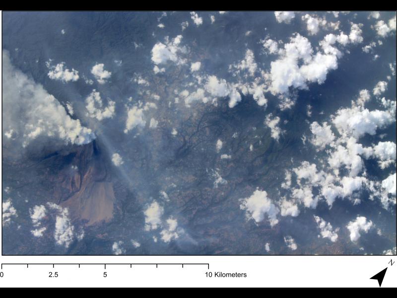 0n astronomy websites - photo #40