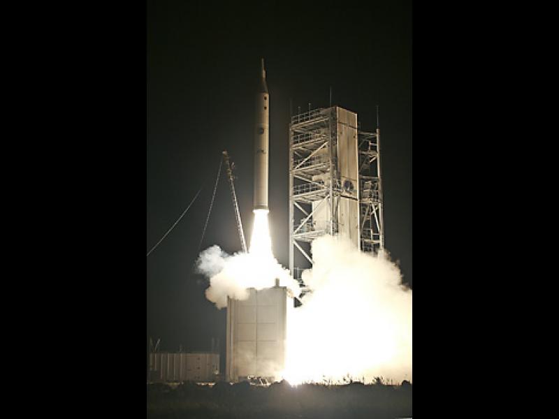 nasa launch failures from air - photo #9