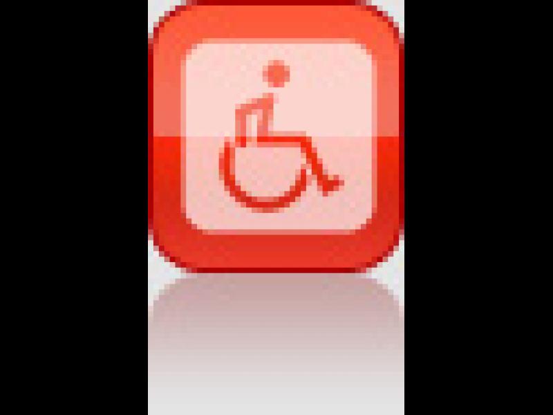NASA and Accessibility | NASA