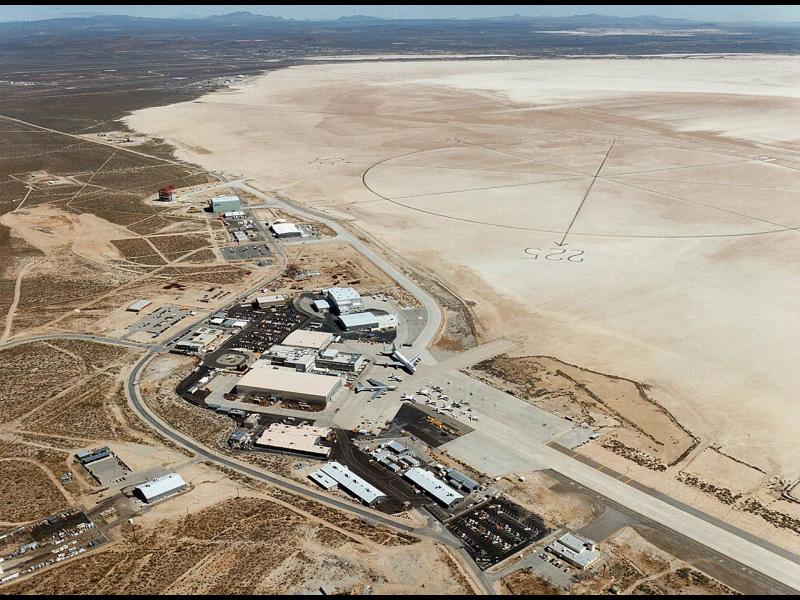 nasa aerial view of illinois - photo #16
