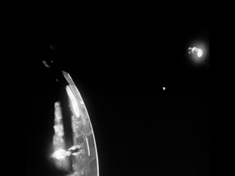 apollo 13 nasa report - photo #36