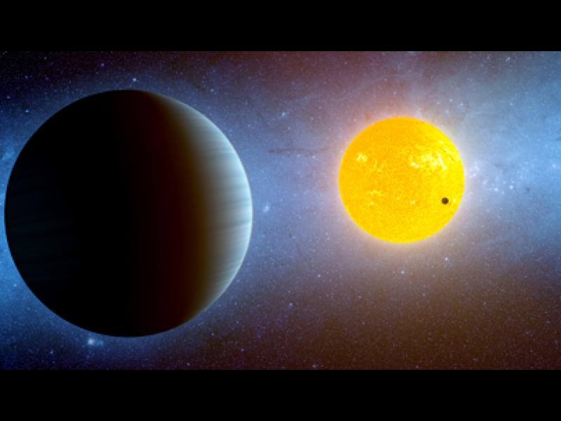 Kepler at AAS | NASA